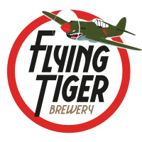Flying Tiger Brewery