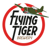 Square mini flying tiger brewery 3f870fba