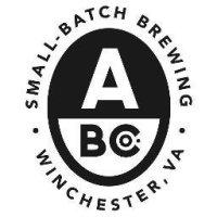Alesatian Brewing Co.