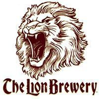 lionshead brewery