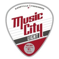 Music City Beer Company