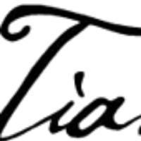 Tiamo Winery
