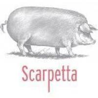Scarpetta Winery