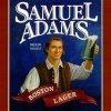 Square mini samuel adams brewery 526ad2ed
