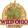 Wild Ohio Brewing