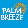 Square mini palm breeze be87a370