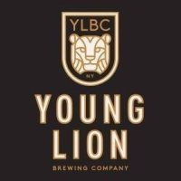 Young Lion Brewing