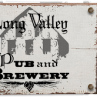 Long Valley Brew Pub