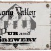 Square mini long valley brew pub c1b8200b