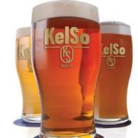 Kelso Brewing