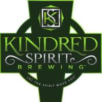 Kindred Beer