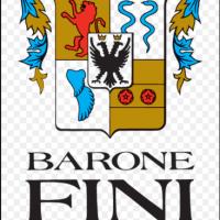 Barone Fini Winery