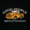 Square mini good people brewing company b3206726