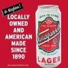 Narragansett Brewing Companys