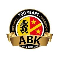 ABK (Aktienbrauerei Kaufbeuren)