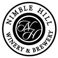 Nimble Hill Winery & Brewery