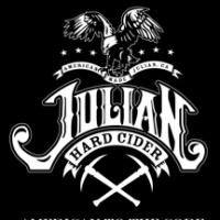 Julian Cider Company