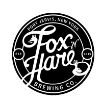 Fox N Hare