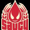 Square mini saucy brew works 6c661f69