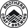 Square mini barrel brothers brewing company 5504256c