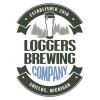Loggers Brewing Company