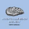 Square mini wrightsville beach brewery 4585cade