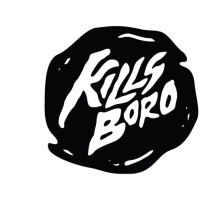 Kills Boro Brewing Company