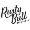 Square mini rusty bull brewing company b5130da9