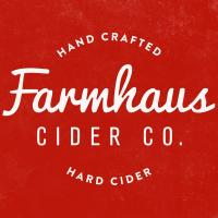 Farmhaus Cider Co.