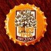 Square mini peace tree brewing company 039ad0e8
