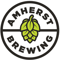 Amherst Brewing Co.