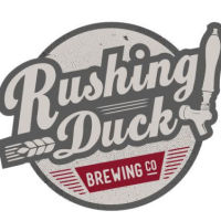 Rushing Duck Brewing Company/Long Lot Farm Brewery