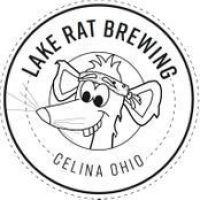 Lake Rat Brewing
