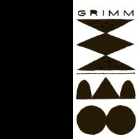 Barrier/Grimm
