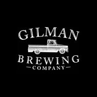 Gilman Brewing Co.
