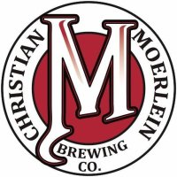 Christian Moerlein Brewing Company