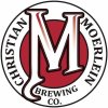 Square mini christian moerlein brewing company 3f3aa67f