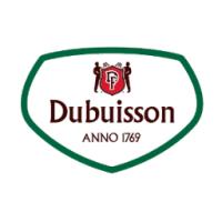 Brasserie Dubuisson