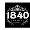 Square mini 1840 brewing company 846be150