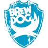 BrewDog (OH)
