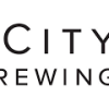 Square mini energy city brewing e164e6cb