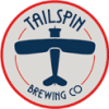 Tailspin Brewing Company