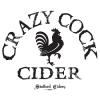 Crazy Cock Cider
