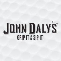 John Daly's