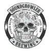 Square mini soundgrowler brewing co 8e82a023