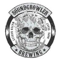 Soundgrowler Brewing Co.