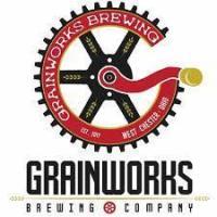 Grainworks Brewing Company