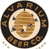 Alvarium Beer Co.