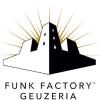 Funk Factory Geuzeria