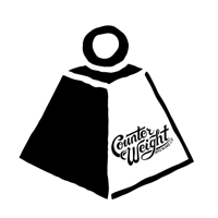 Counter Weight Brewing Co.